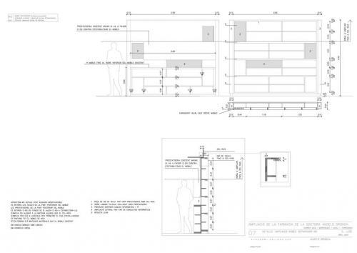 07_Detall ampliació moble separador MS