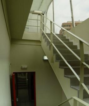 APARCAMENT SOTERRAT PLAÇA DE LA REGALESSIA/ BADALONA 2001/ AJUNTAMENT DE BADALONA (ENGESTUR)