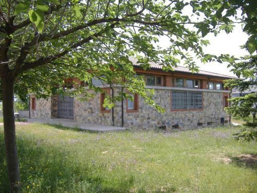 Casa de la Natura Ripollet 2009